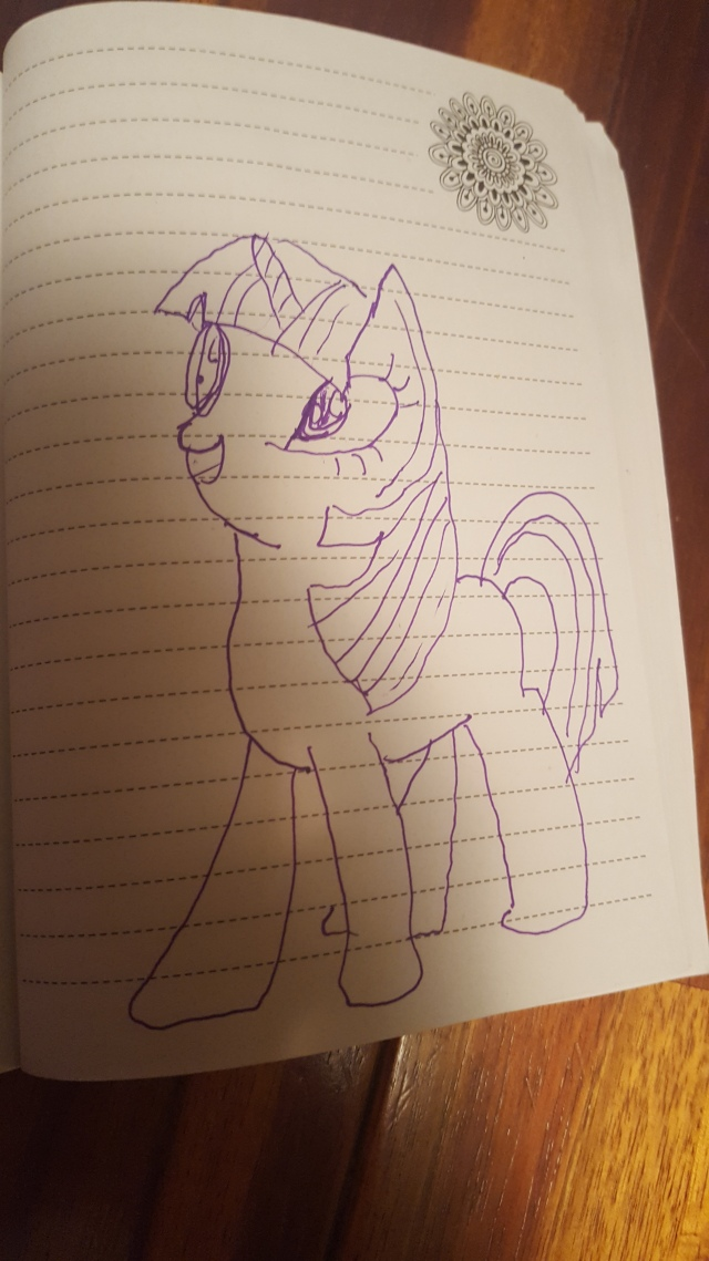 twilight_sparkle_drawing_20170109_191606